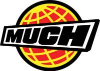 much logo