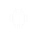 Android-128-1