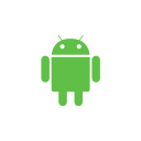 New Version 1.2.0100 (446) for Android VMA