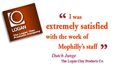 Logan-Clay-Productsv6