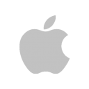 Apple-Icon-128