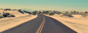 white sands panorama ratio